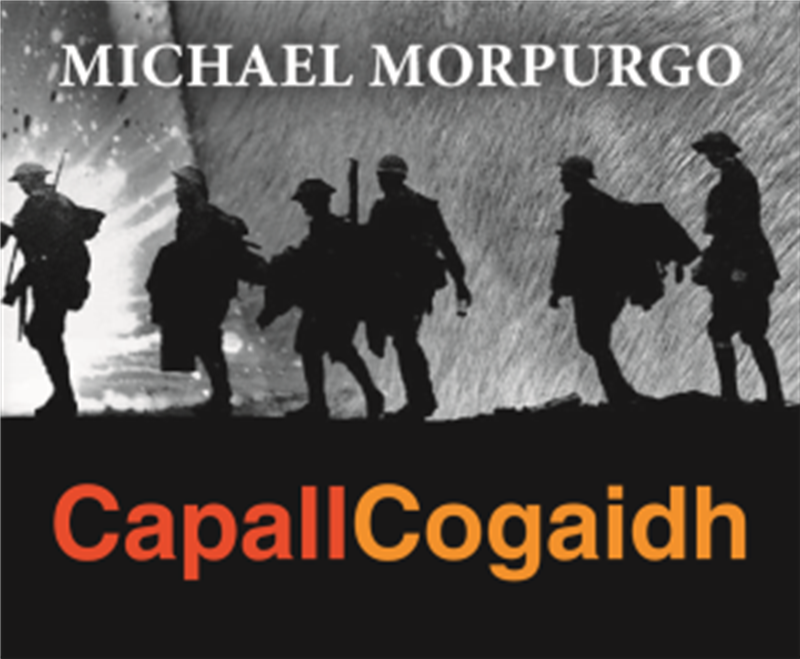 Capall-Cogaidh-resized.png