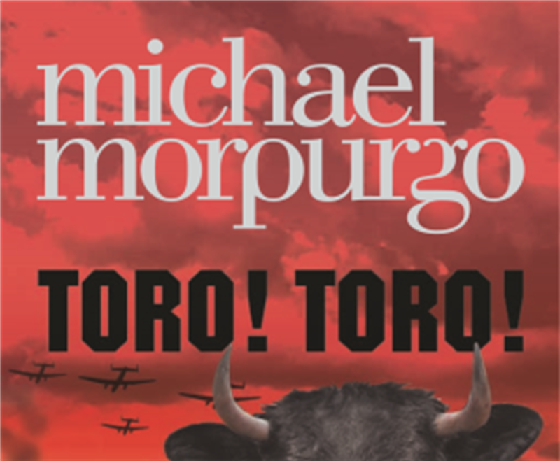 Toro-Toro-resized.png