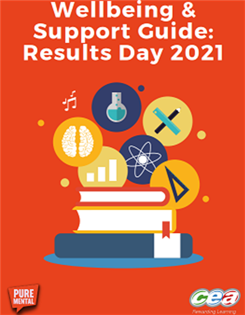 Results Day 2021.png
